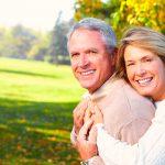 pareja-madura-feliz-libertad-menopausia