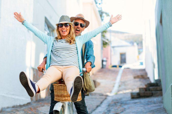 pareja-madura-feliz-libertad-menopausia-ejercicio