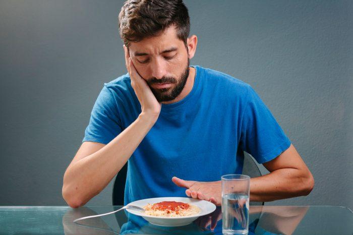 perdida-apetito
