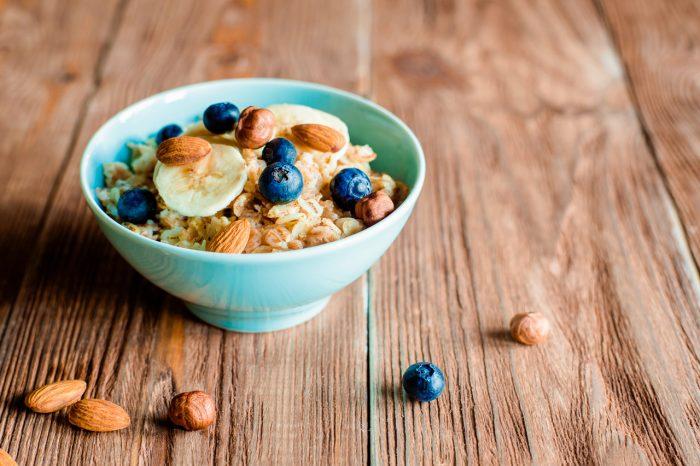 porridge-6