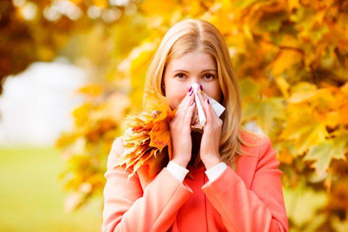 resfriado-constipado