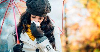 sistema-inmunologico-debil-resfriado