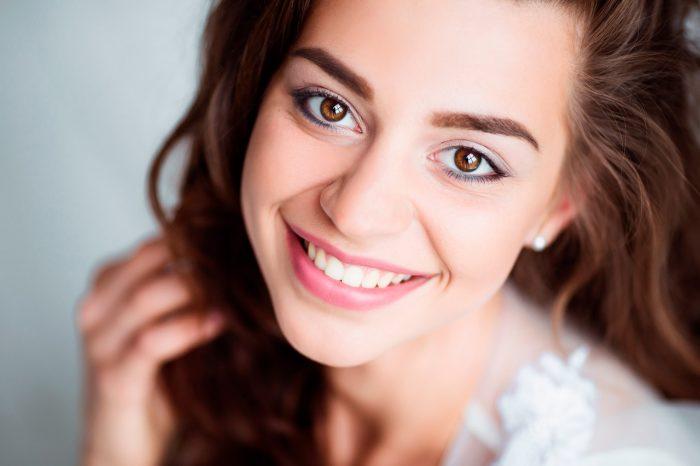 sonrisa-mujer-felicidad-alegria