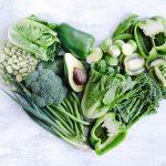 10 Buenas Razones para Incluir en tu Dieta Alimentos Ricos en Ácido Fólico