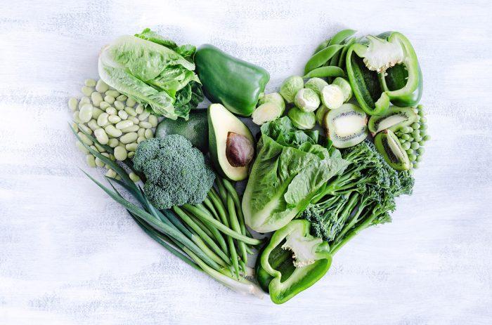 purina acido urico alimentos frutas diureticas para el acido urico tengo el acido urico alto que debo tomar