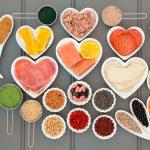 alimentos-proteinas-aminoacidos-nutrientes-esenciales