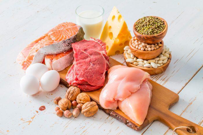 alimentos-proteinas-aminoacidos-nutrientes-esenciales-2