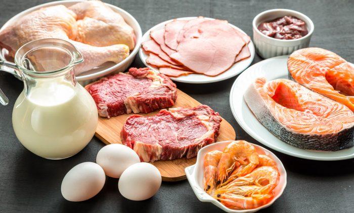 alimentos-proteinas-aminoacidos-nutrientes-esenciales-3