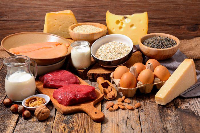 alimentos-proteinas-aminoacidos-nutrientes-esenciales-4
