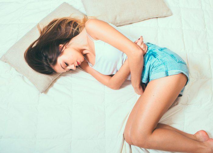 dolor-barriga-tripa-estomago-menstrual-2