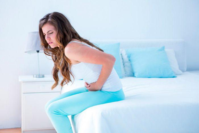dolor-barriga-tripa-estomago-menstrual-3