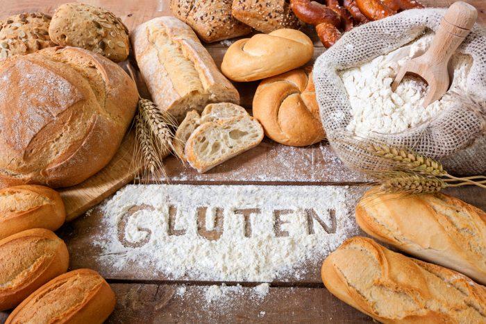 gluten-pan-trigo-cereales-harina