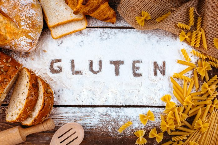 gluten-pan-trigo-cereales-harina-pasta