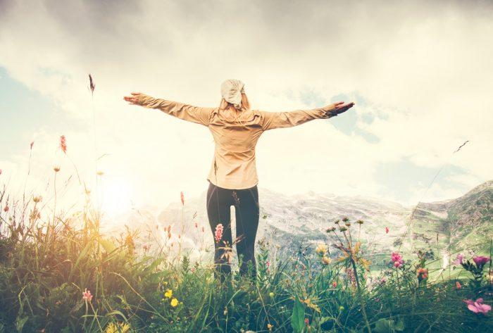 libertad-alegria-felicidad
