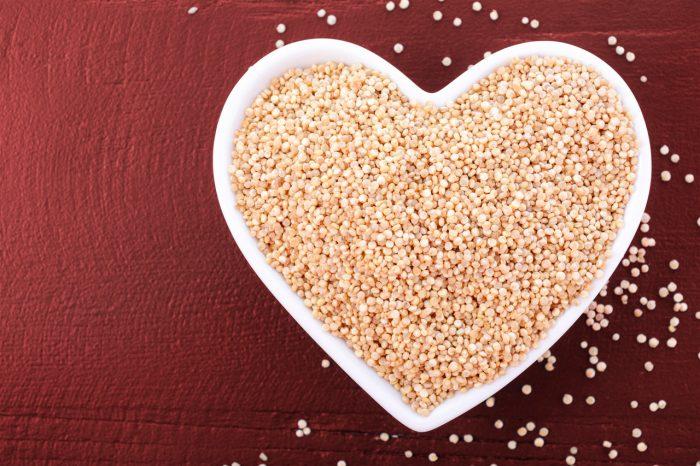 quinoa-5