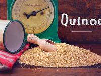 quinoa-6