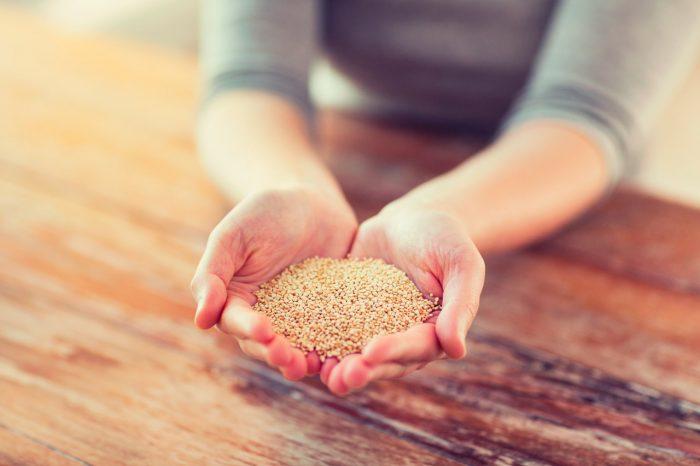 quinoa-8