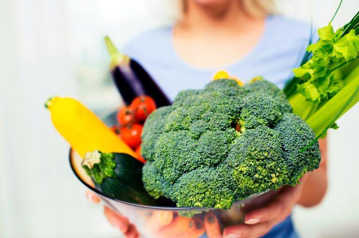 verduras-vegetales-brocoli-berenjena-calabacin