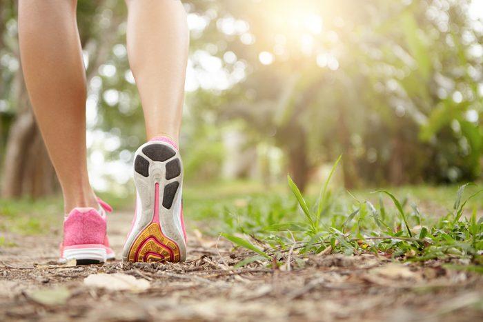 7 Consejos y 8 Remedios para Combatir el Pie de Atleta de una Forma ...