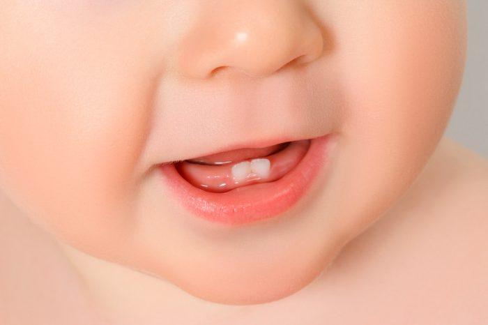 bebe-dientes-denticion-3