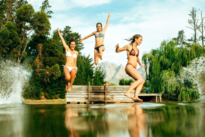 libertad-feliz-diversion-chicas-mujeres