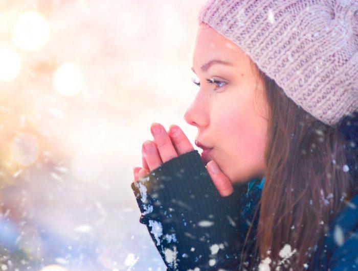 manos-frias-frio-invierno