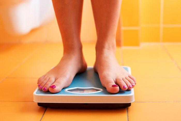 obesidad-perder-peso-adelgazar-2