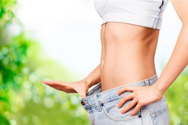 10 Riesgos de la Obesidad que Deberías Conocer