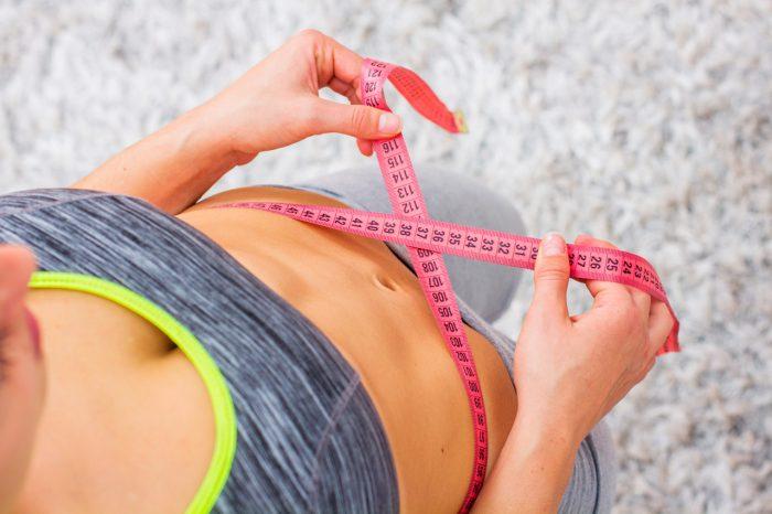 obesidad-perder-peso-adelgazar-4