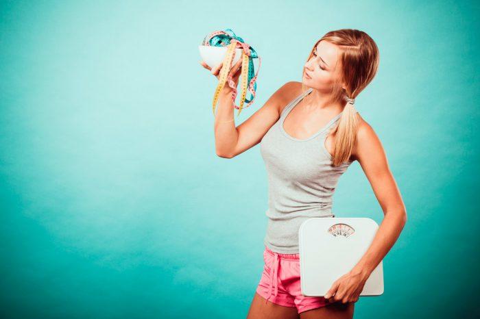 obesidad-perder-peso-adelgazar