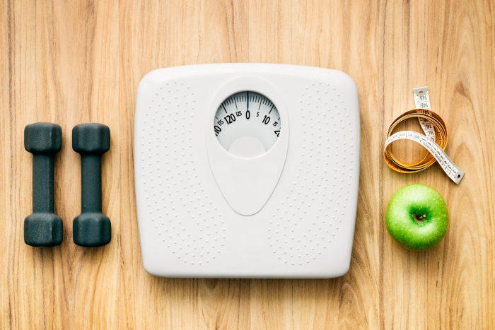 obesidad-perder-peso-adelgazar-vida-sana-saludable
