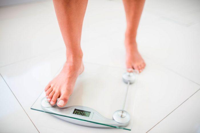 perder-peso-bascula