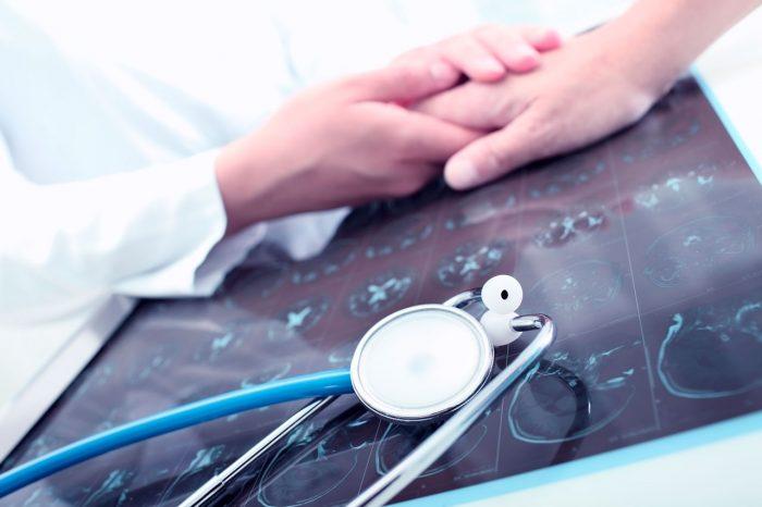 pruebas-medico-paciente