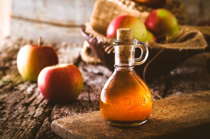 vinagre-manzana-2