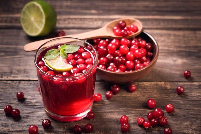 zumo-arandanos-jugo