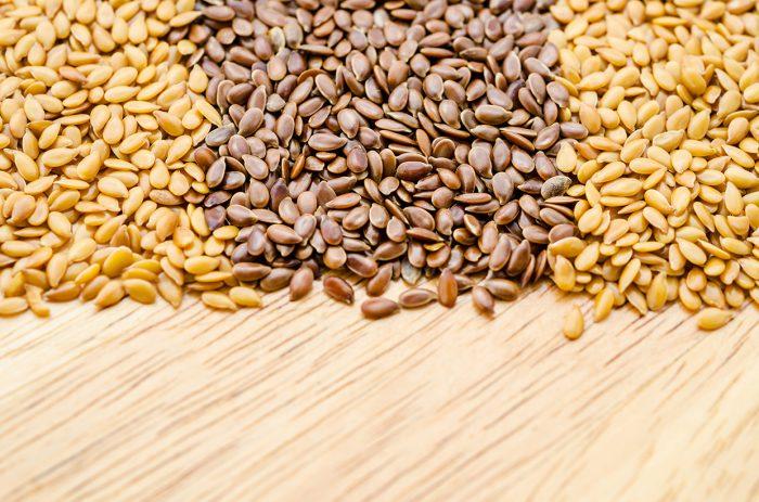 beneficios-semillas-lino-2