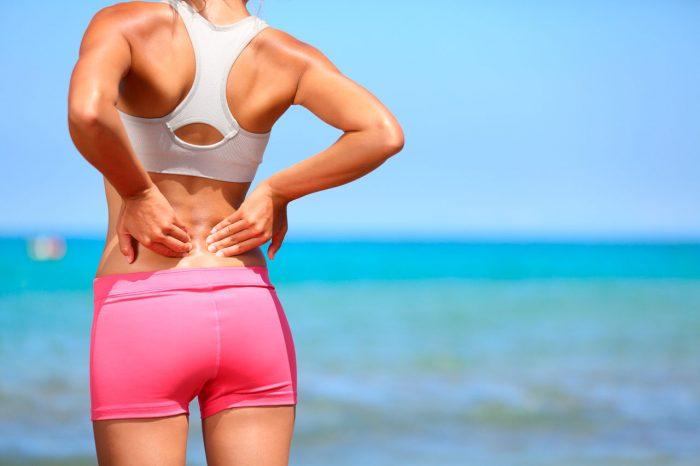 dolor-de-espalda-mujer