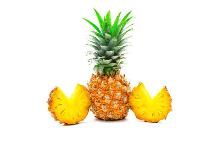 pina-fruta-tropical-1