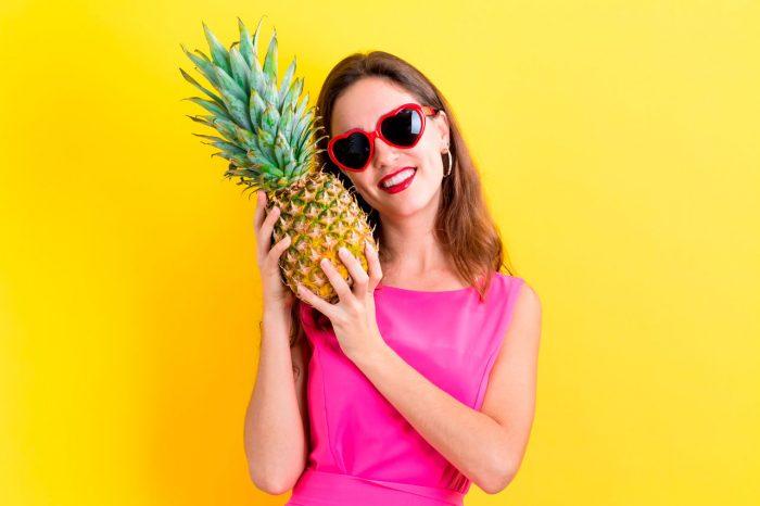 pina-fruta-tropical-2