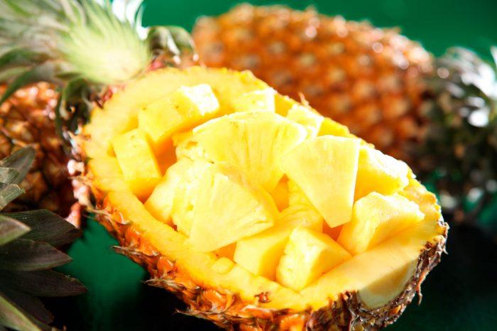 pina-fruta-tropical-3