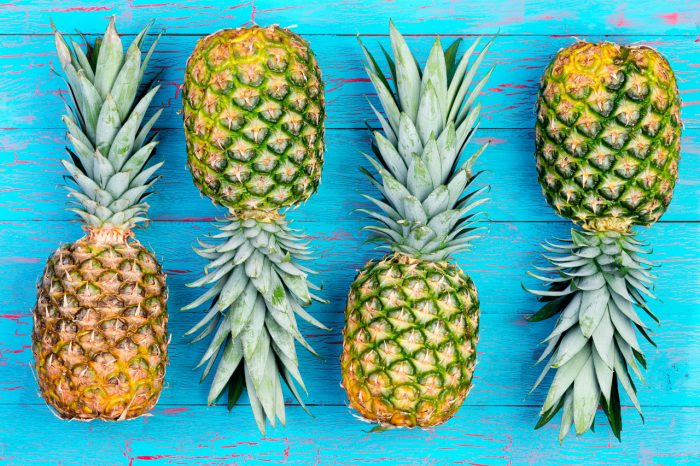 Frutas naturales para bajar el acido urico acido urico elevado tratamento natural imagenes de - Alimentos prohibidos para el colesterol malo ...
