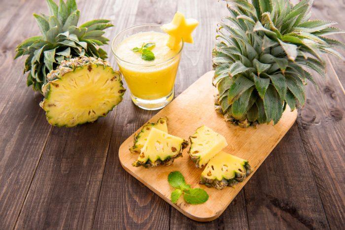 pina-fruta-tropical-6