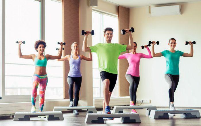 step-ejercicio-perder-peso-piernas