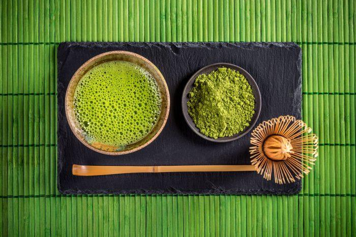 te-verde-matcha-2