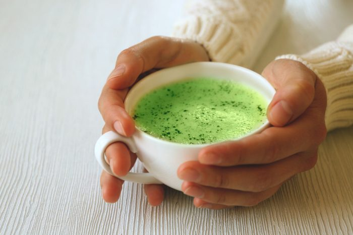 te-verde-matcha-4