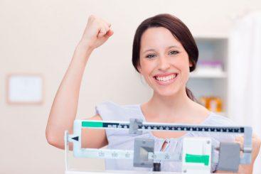 Descubre Cómo Acelerar Tu Metabolismo para Bajar de Peso