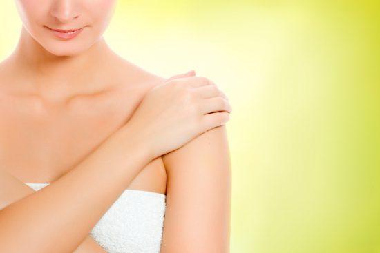 10 Remedios para Combatir la Dermatitis de Manera Natural
