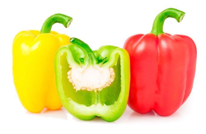 dieta para el colesterol y acido urico enfermedad del acido urico sintomas es bueno el zumo de tomate para el acido urico