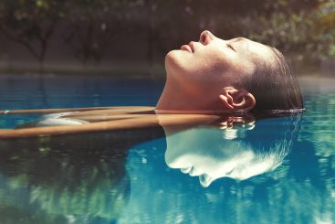 8 Efectos que Puede Causar una Ola de Calor en tu Organismo