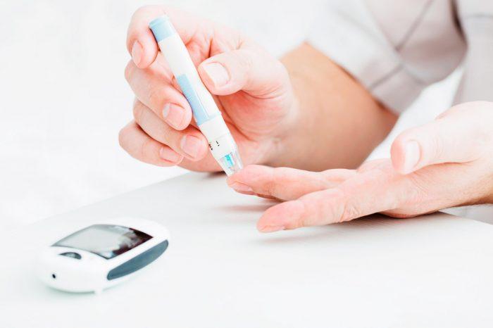 15 Remedios para Prevenir y Controlar la Diabetes